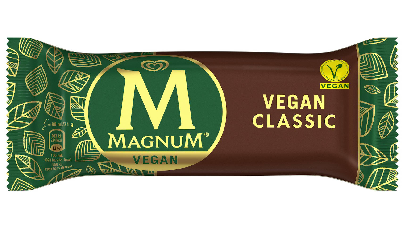 Magnum_Vegan_Classic_pack