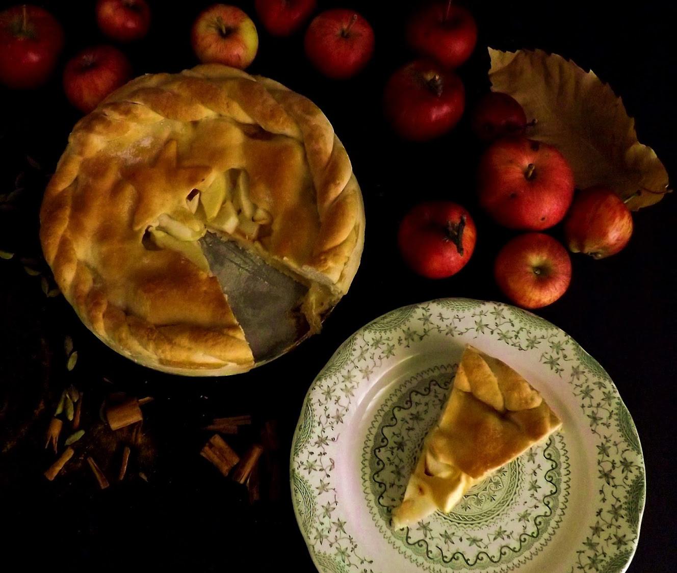 apple-pie-veg