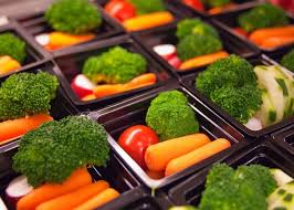 dieta-vegan