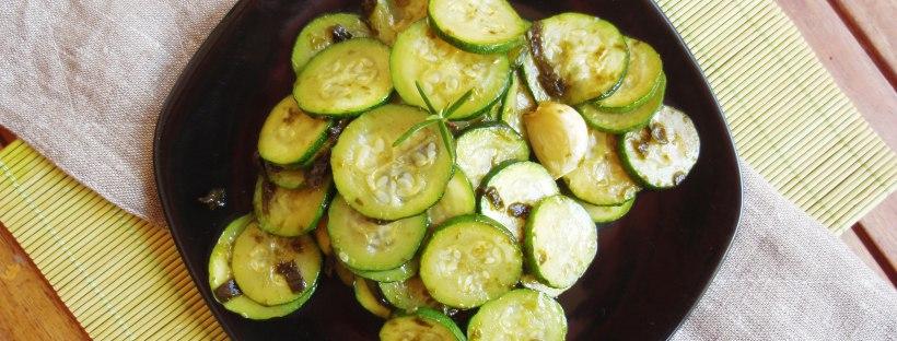 zucchine-profumo-di-mare-web