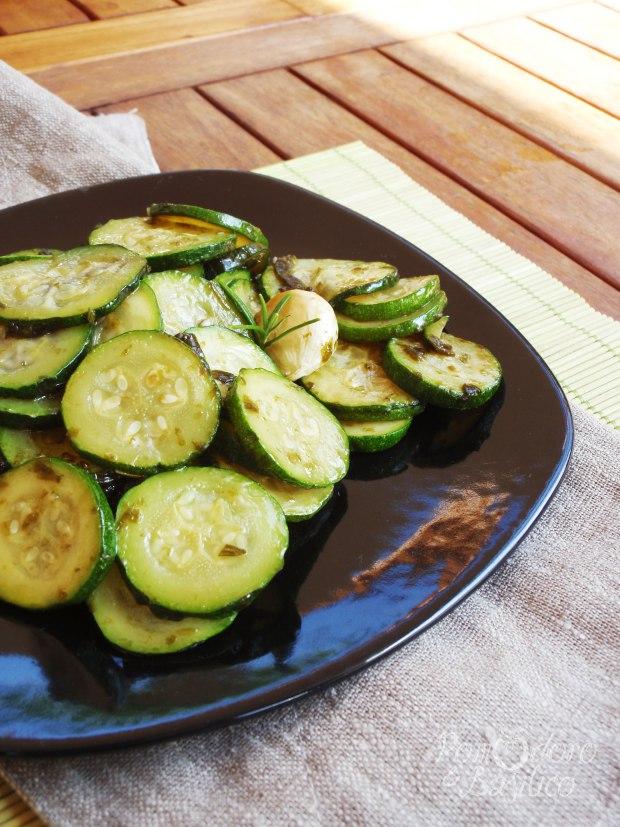 zucchine-profumo-di-mare2-web