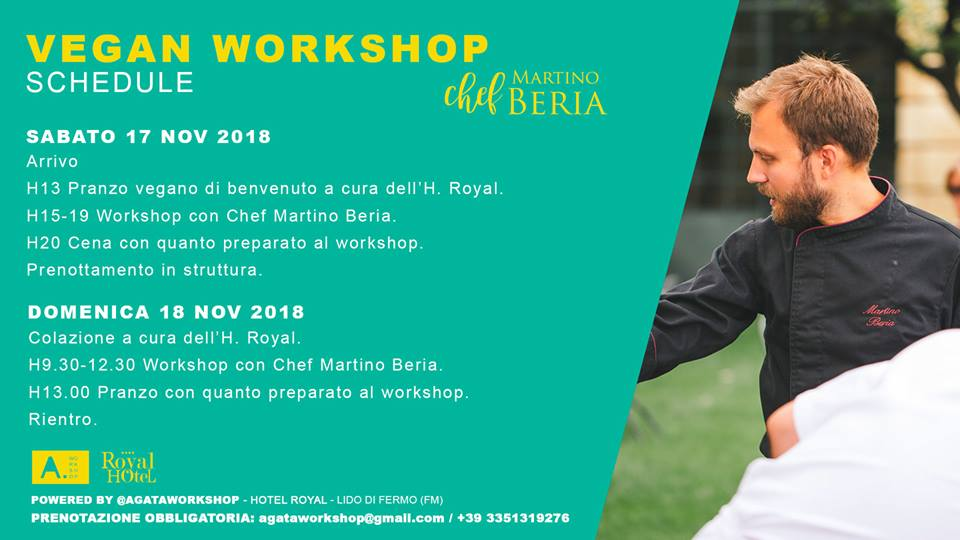 workshop-martino-beria
