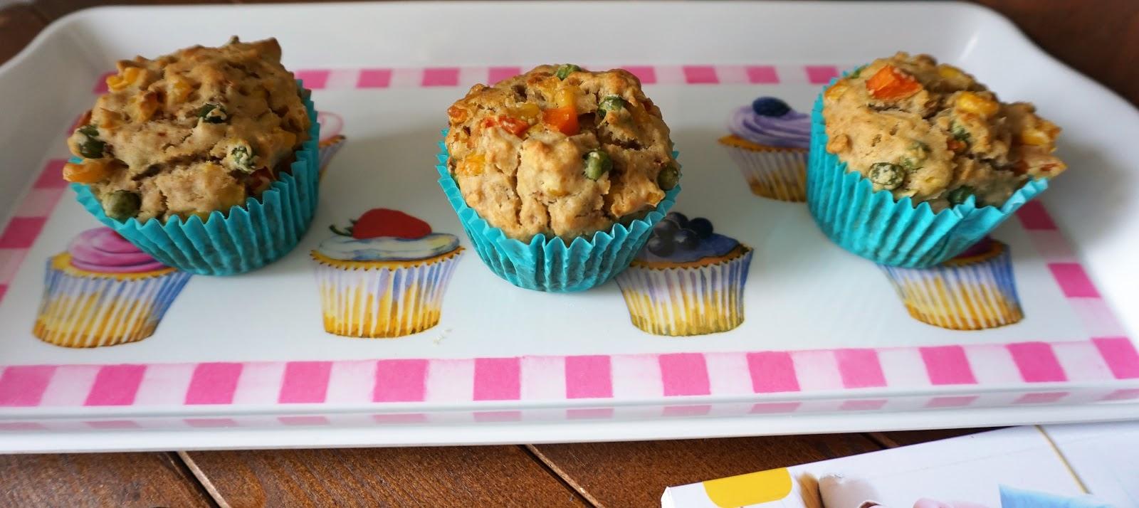 muffin-salati-bambini