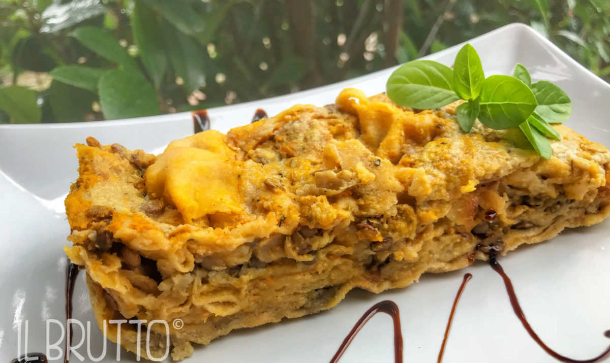 lasagna-di-pane-carasau