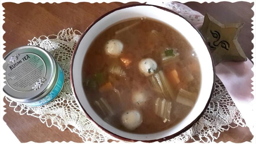 zuppa-cardi
