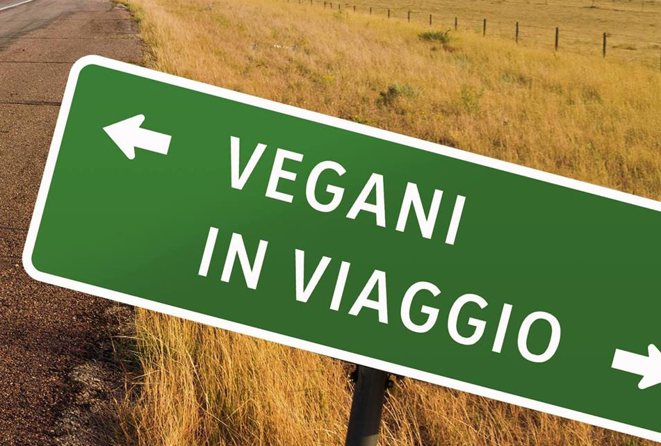vegani-in-viaggio