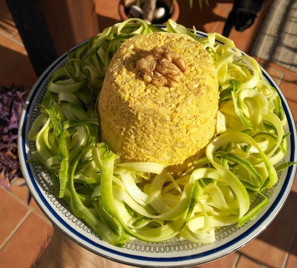 formaggio-con-lupini