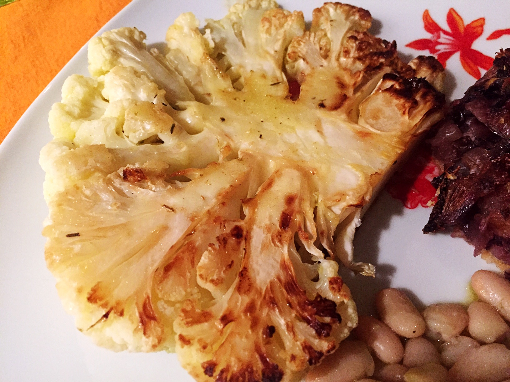 bistecca-cavolfiore