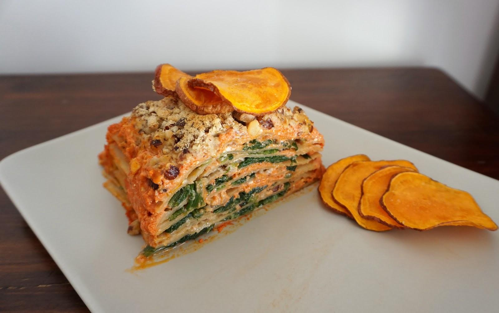 lasagna-con-nocciole