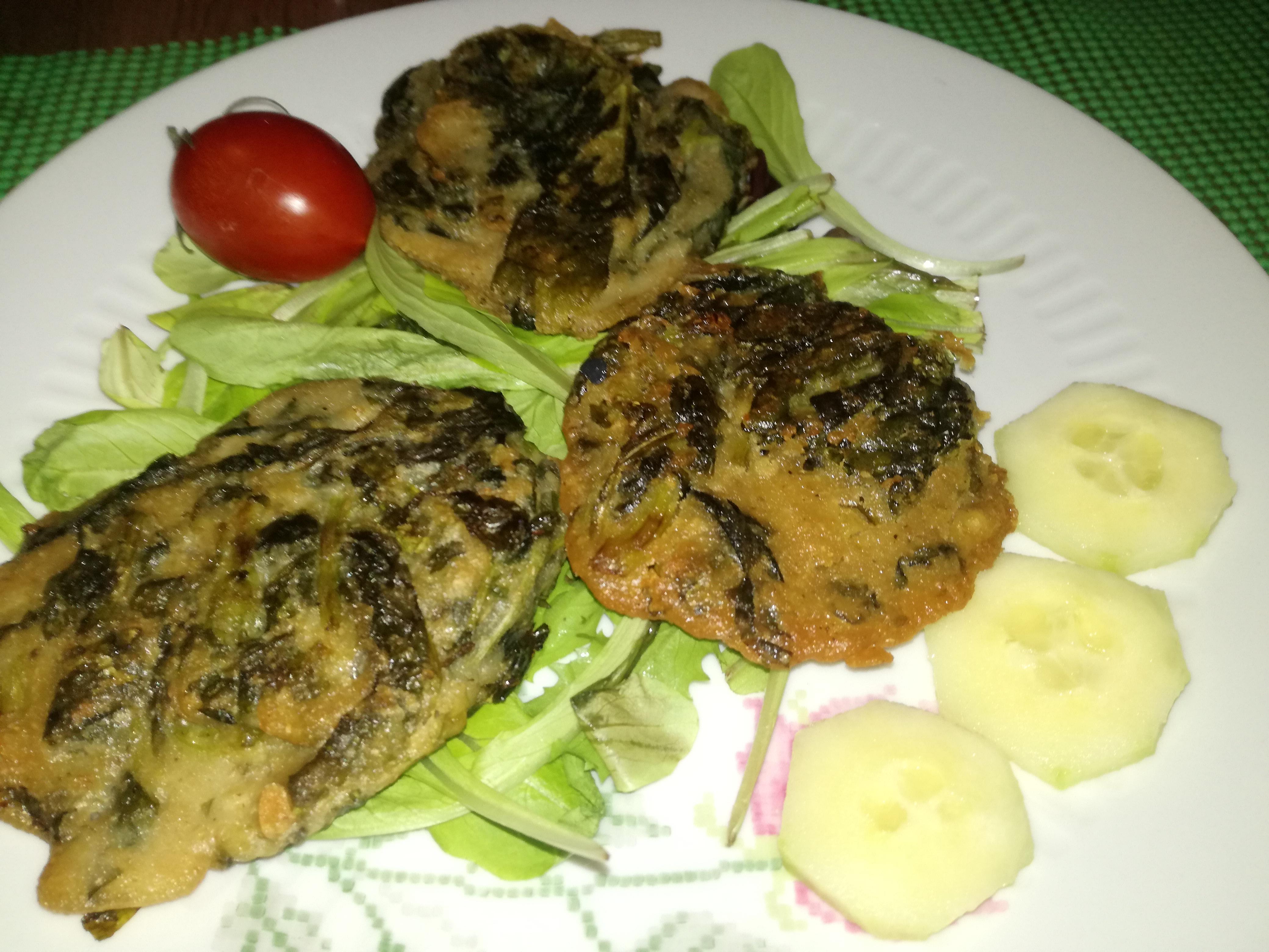 frittatine-cimedirapa