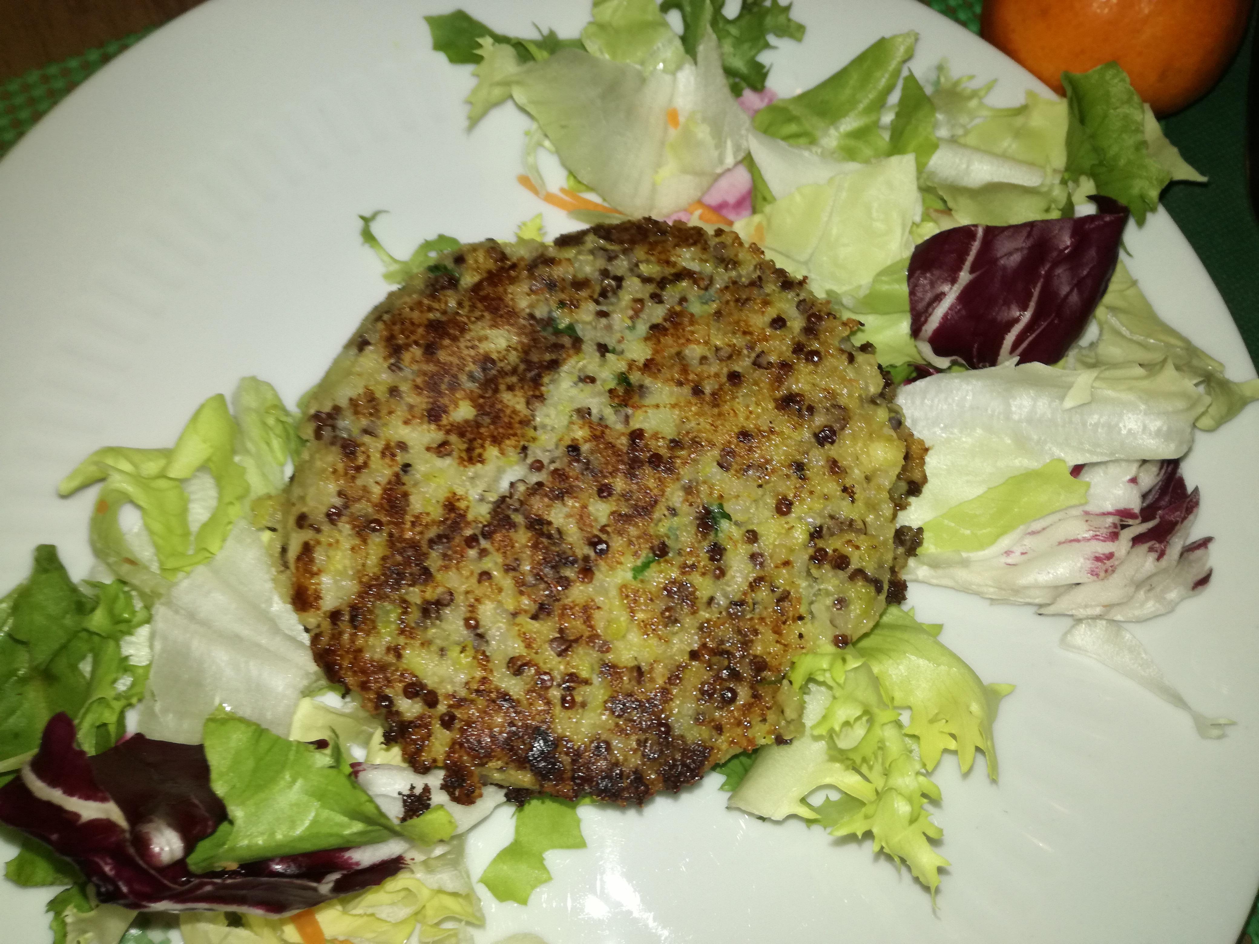 burger-di-quinoa