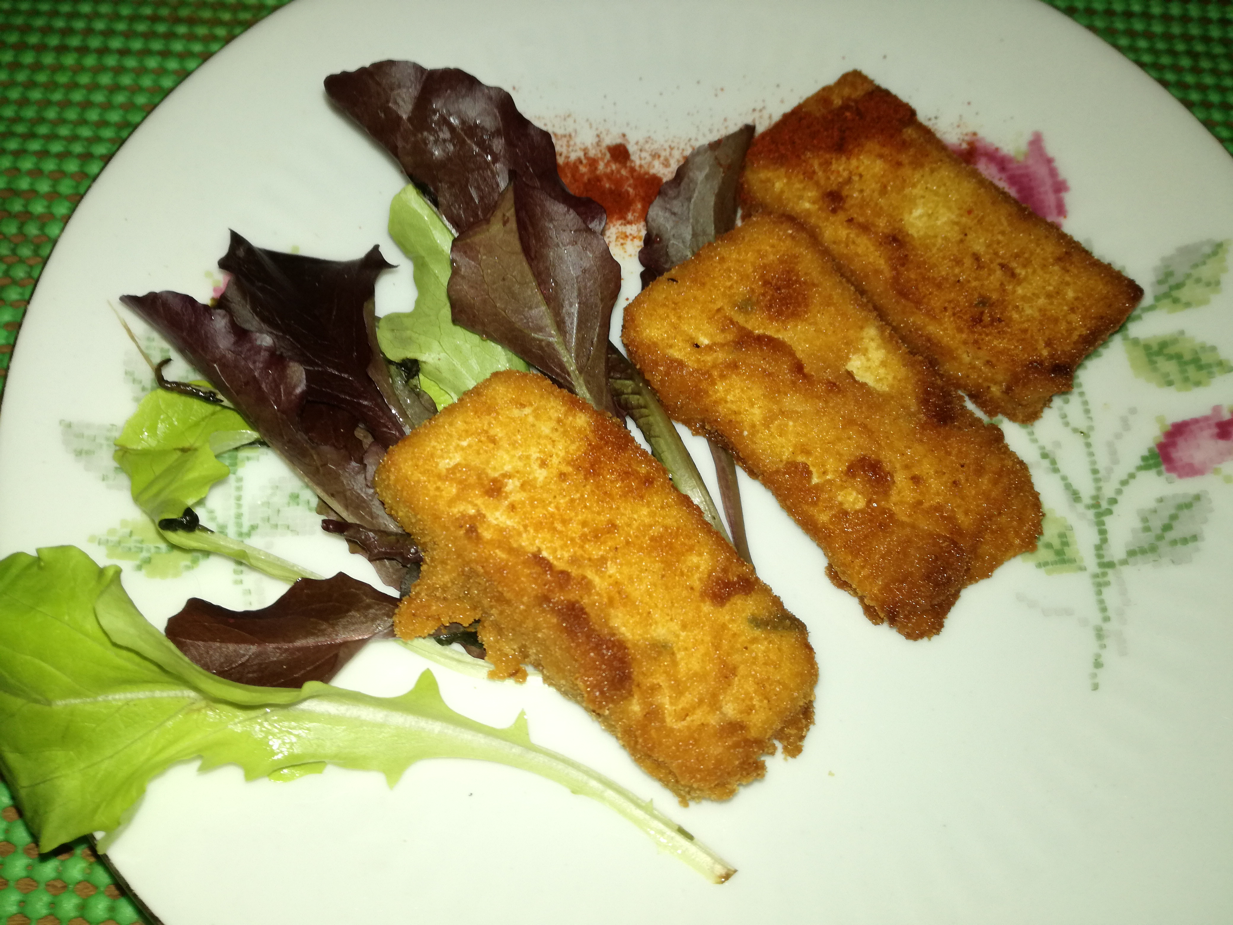 bastoncini-croccanti-tofu