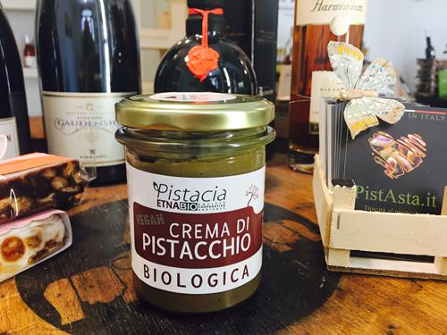 crema-pistacchio