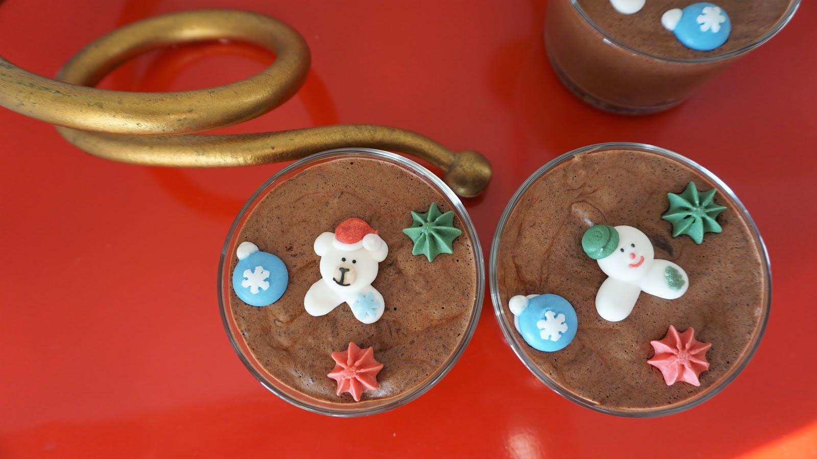 mousse-con-cioccolato
