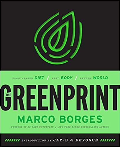 https://www.amazon.com/Greenprint-Plant-Based-Diet-Better-World/dp/1984823108