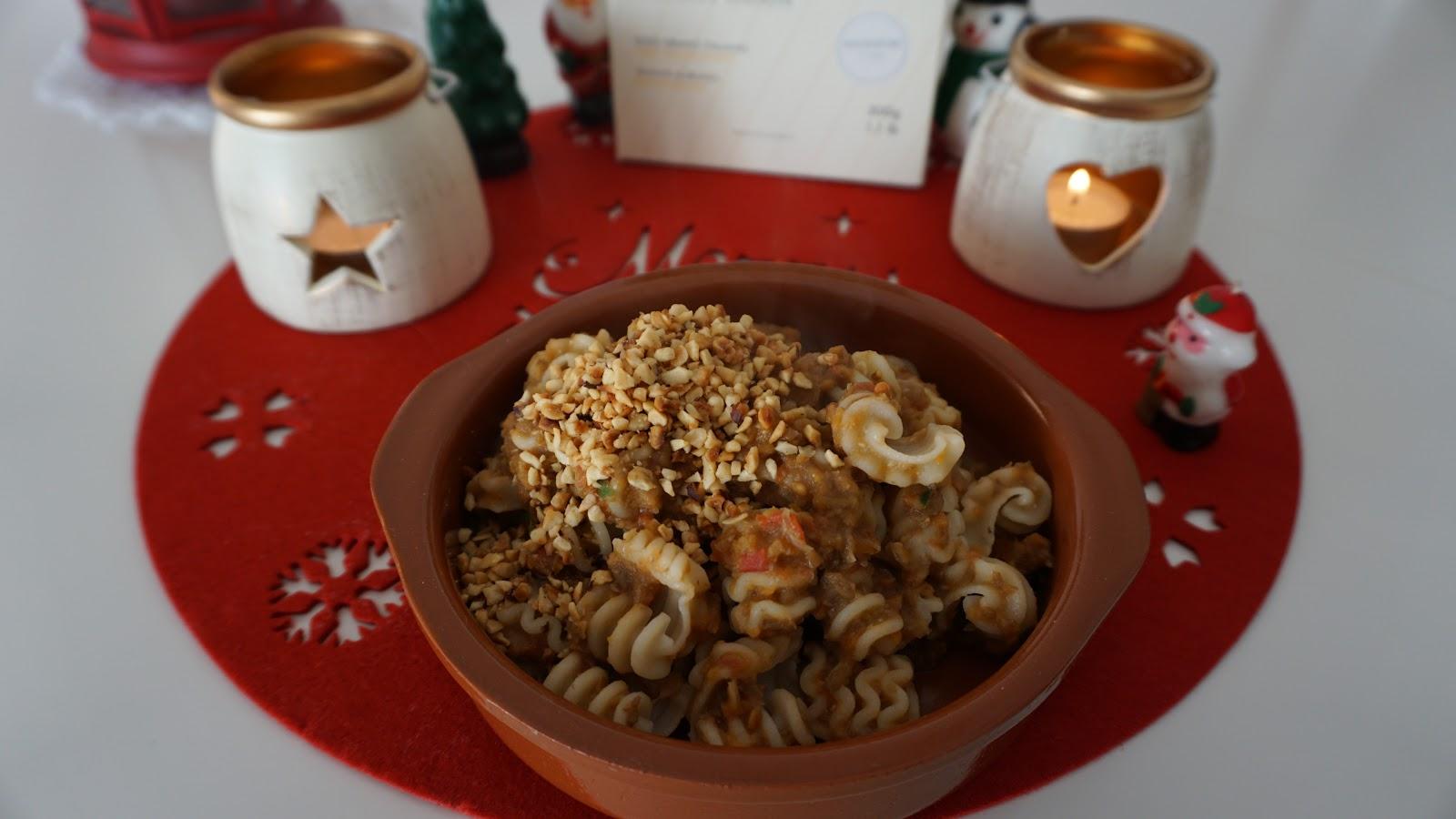 pasta-con-ragù-di-lenticchie