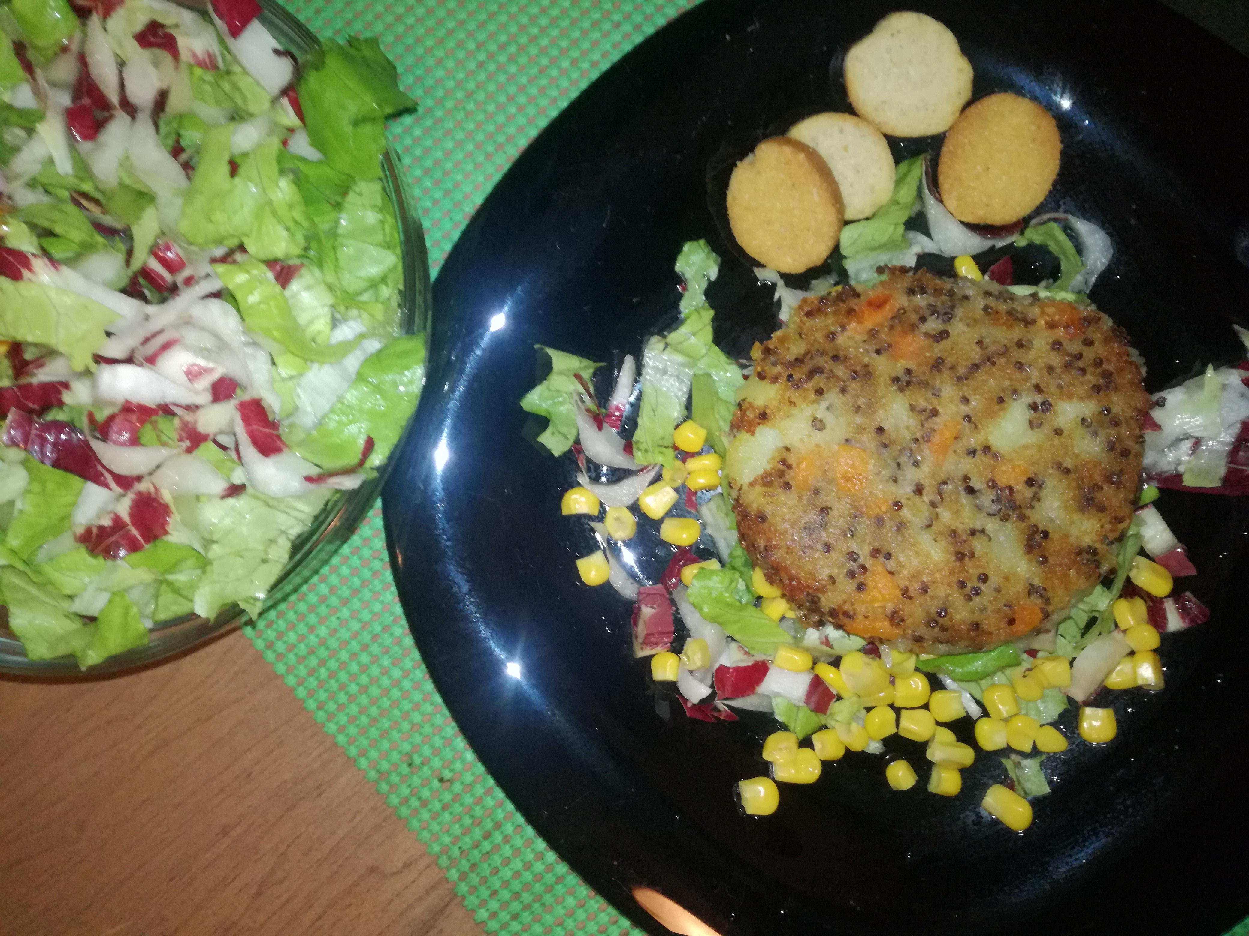 maxi-burger-benessere