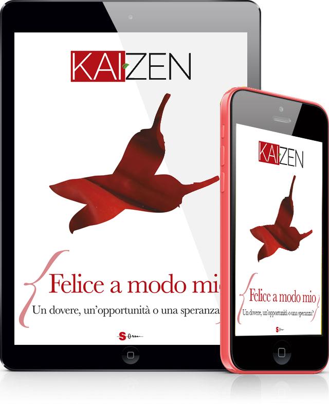 Kaizen-nuovo-numero