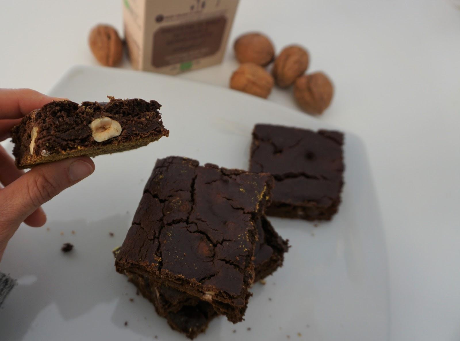 tiramisù-proteico-vegan