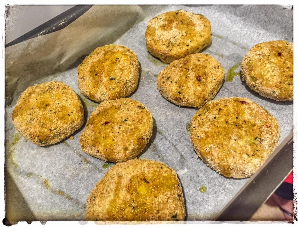 medaglioni-di-patate