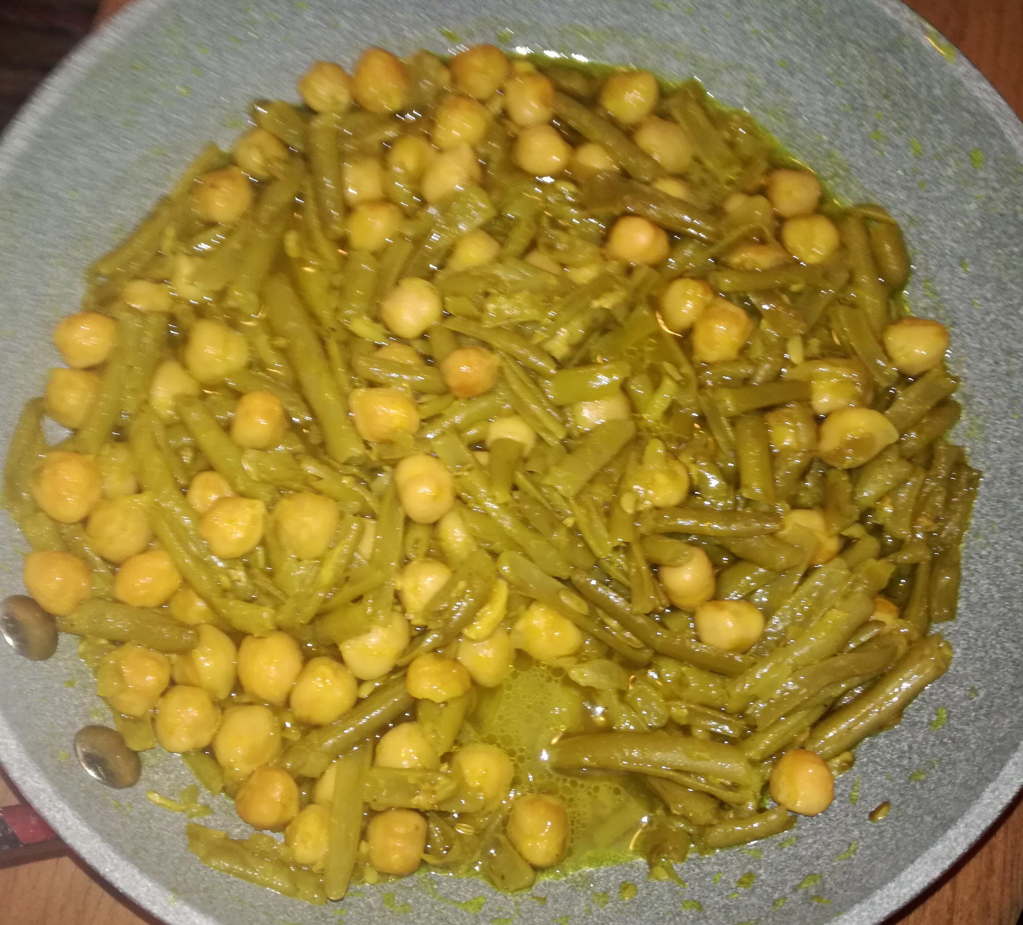 mix-di-ceci-e-fagiolini
