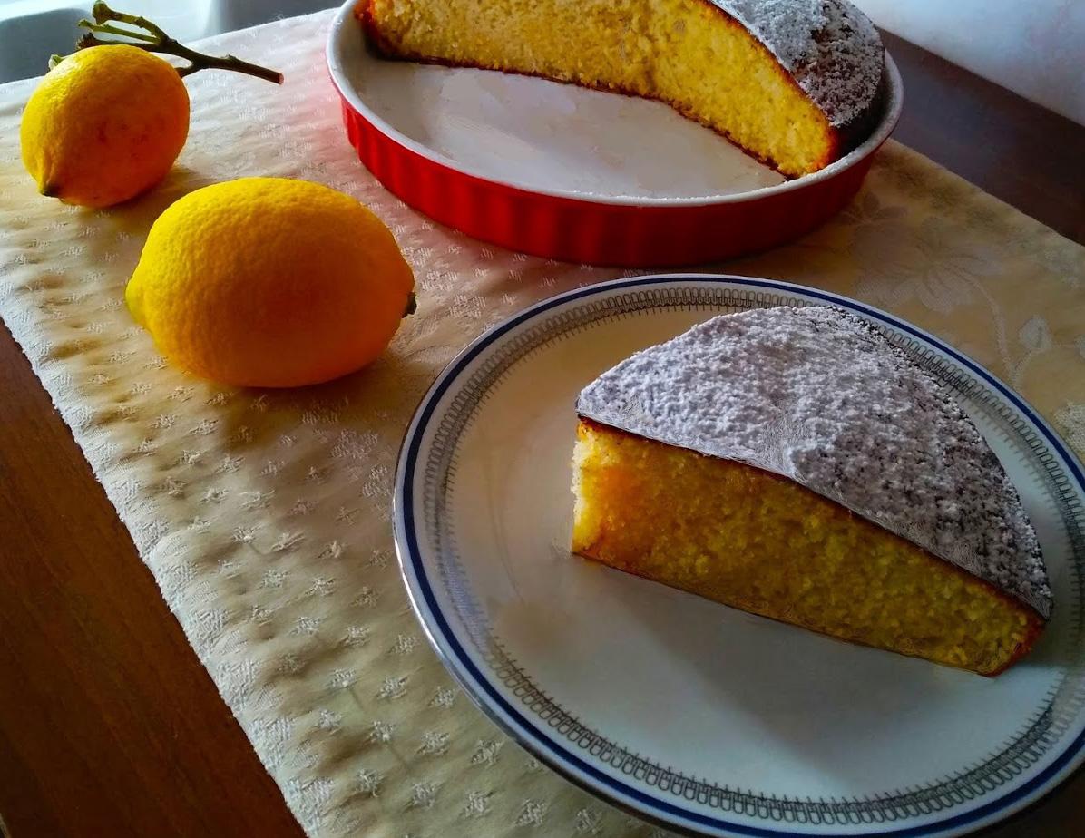 torta-soffice-limone