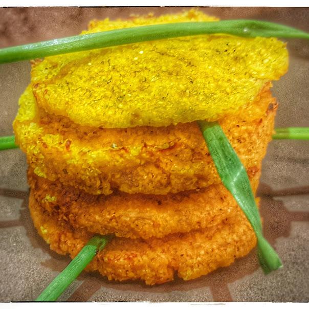 chips-sedano-rapa