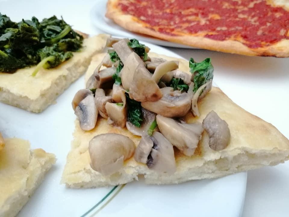 pizza-romana-semplice