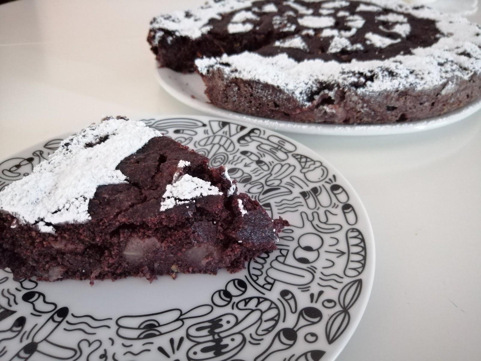 torta-vegan