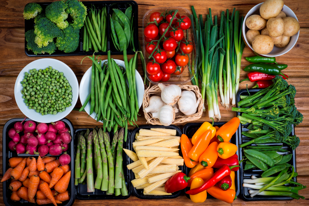 alimentazione-plant-based