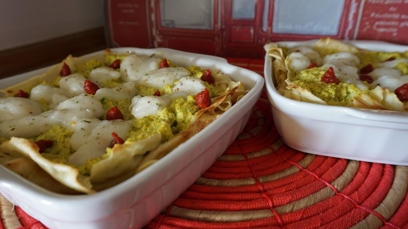 lasagna-carasau