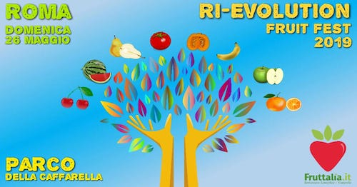Ri-evolution-Fruit-fest-copertina
