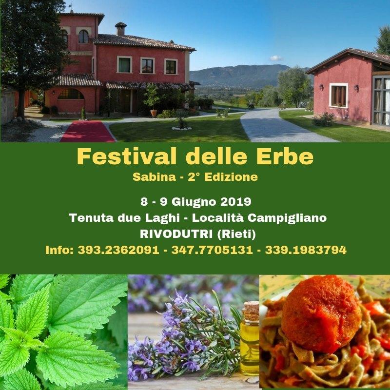 festival-erbe