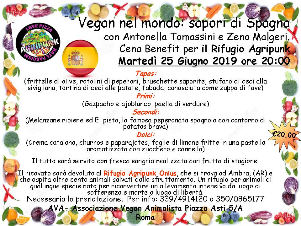 cena-vegan-benefit