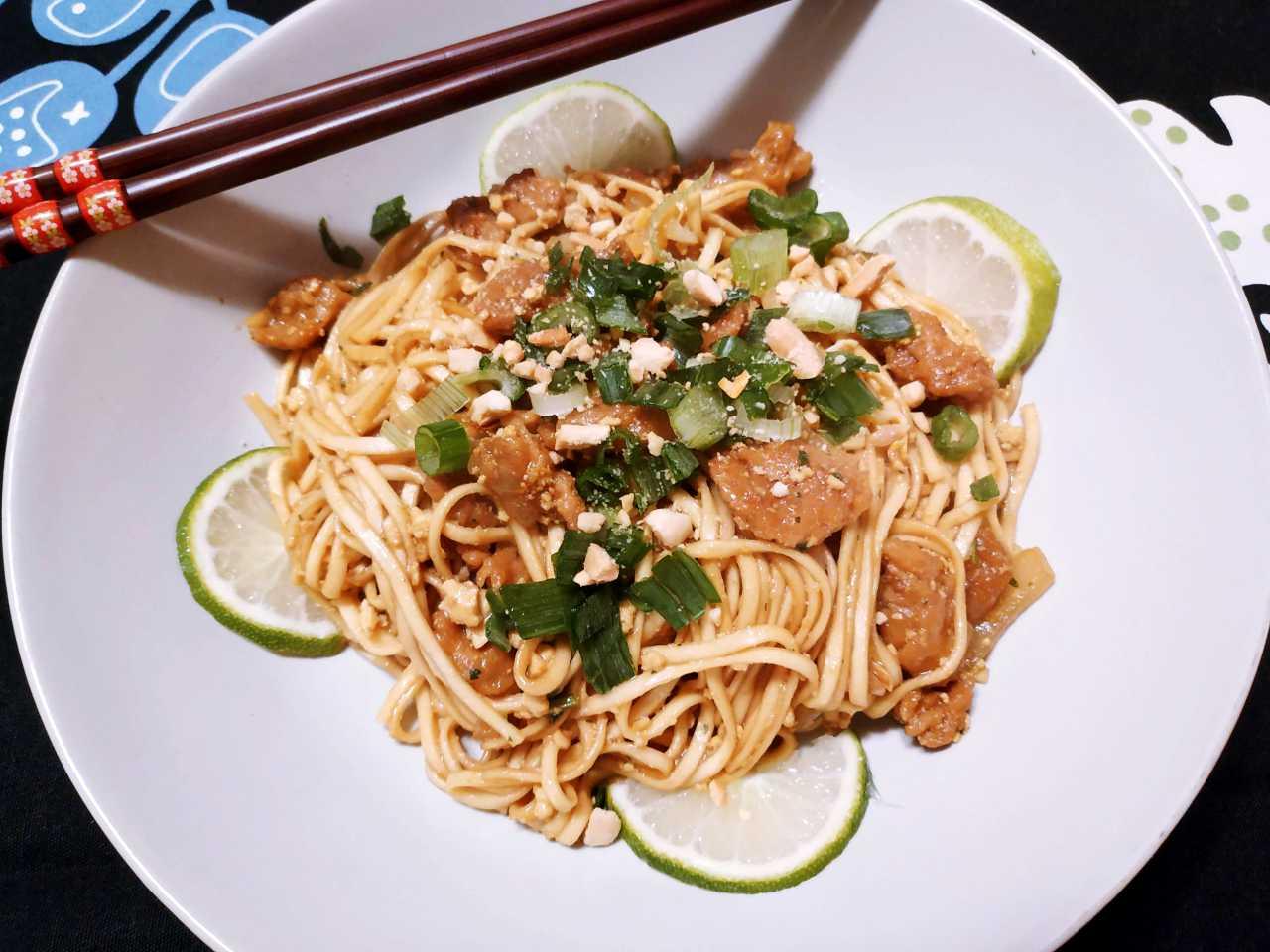 pad-noodles