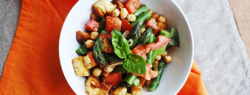 insalata-tiepida-con-asparagi-