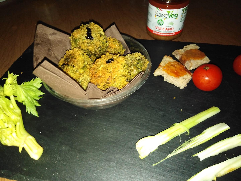 pepite-di-spinaci