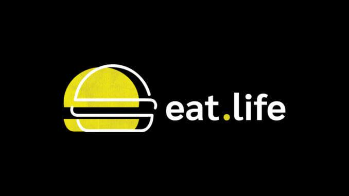 eat-life