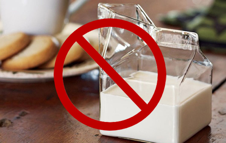dossier-latte