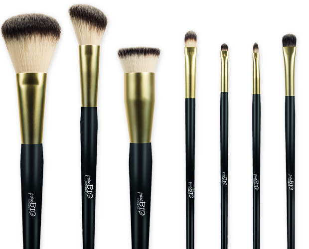 pennelli-make-up