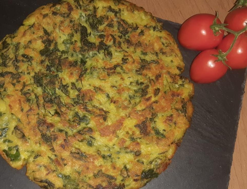 frittata-senza-uova