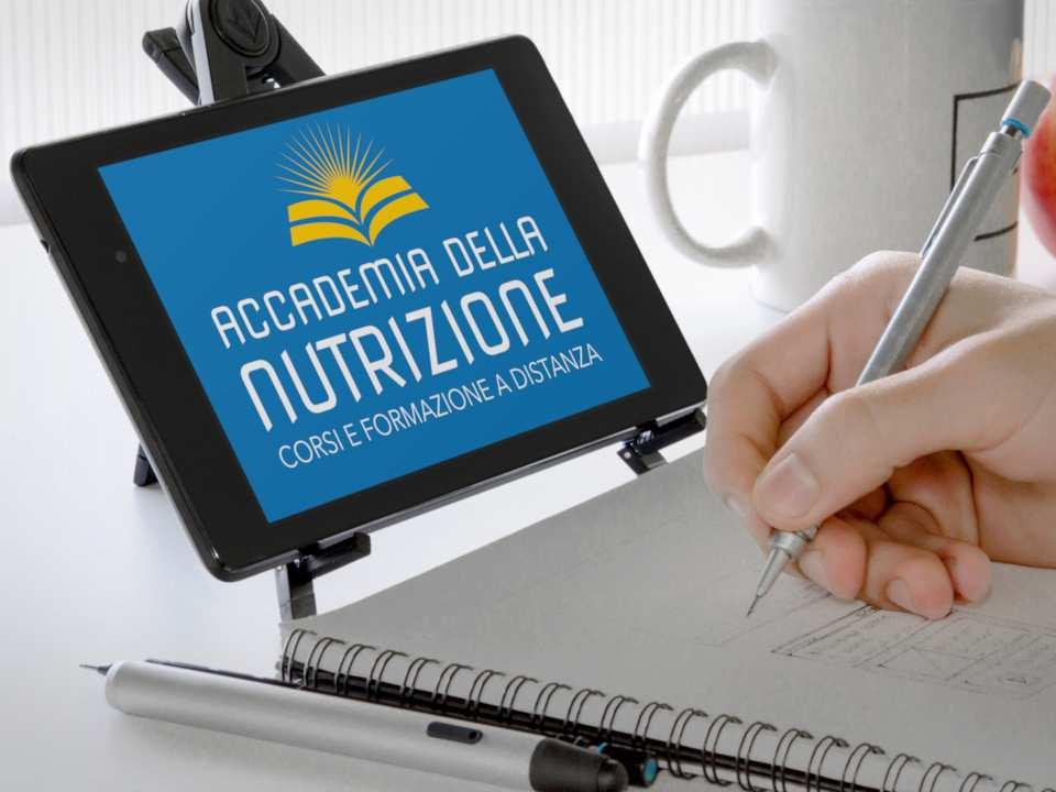 SSNV_corsi Accademia Nutrizione_homepage