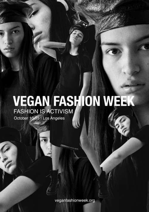 vegan-fashion-week