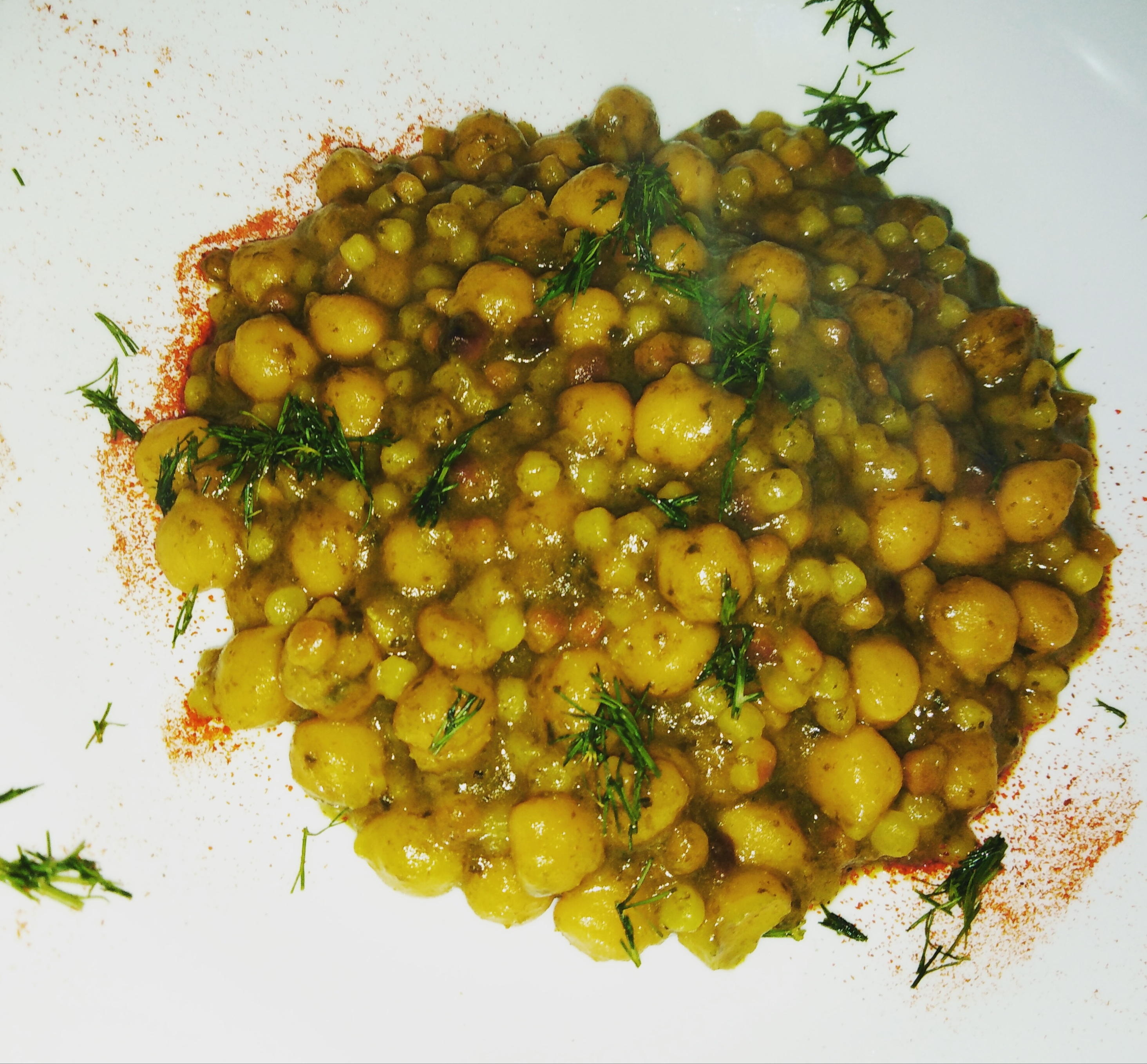 zupp-fregola-ceci