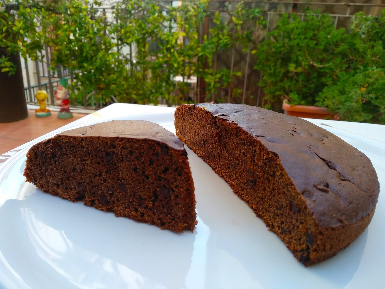 torta-cacao-caffè