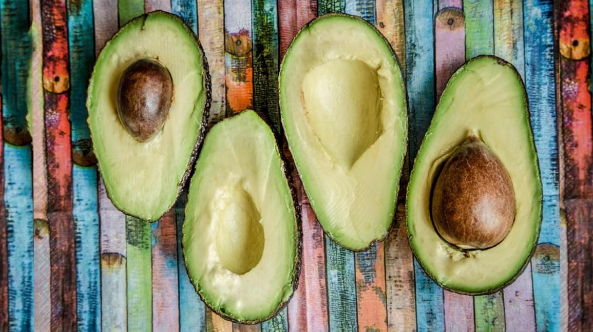 Rebel-avocado