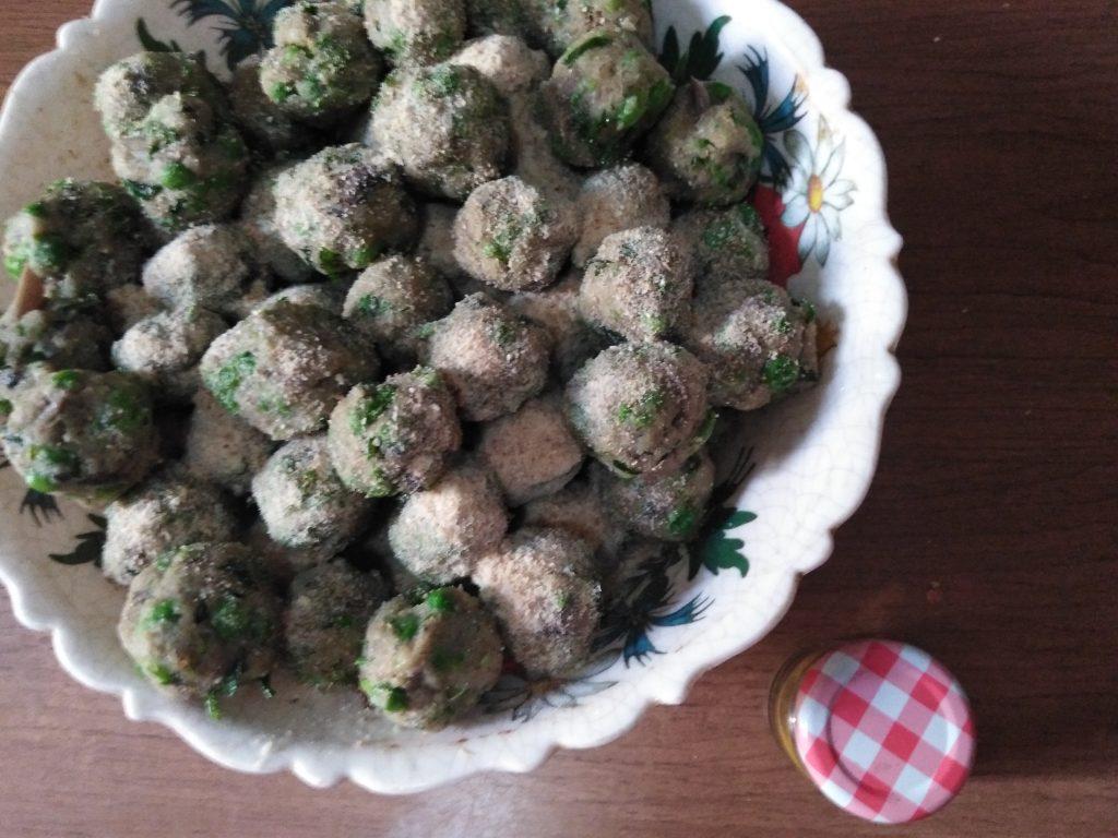 polpettine-veg-boscaiola