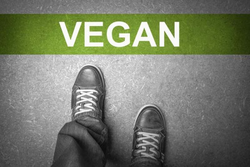 scarpe-vegane