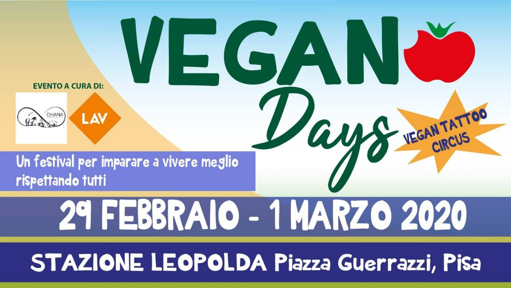 vegan-days-festival