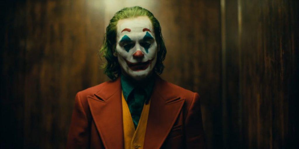 Joker-800x400
